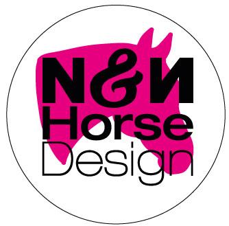 Logo_kreis_wortpink (1)