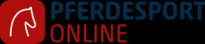 Pferdesport-Online-Logo.png