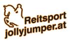 Reitsport-JJ-2