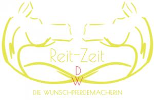 rzfertigfürpageweiss-300x196