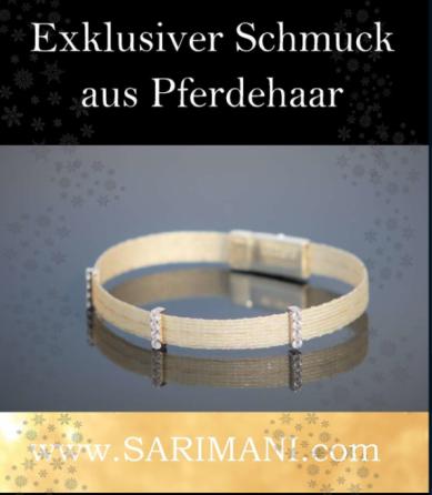 Sarmani